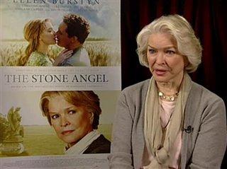 ellen-burstyn-the-stone-angel Video Thumbnail