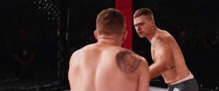embattled-trailer Video Thumbnail