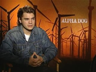 emile-hirsch-alpha-dog Video Thumbnail