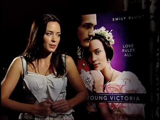 emily-blunt-the-young-victoria Video Thumbnail