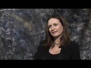 emily-mortimer-harry-brown Video Thumbnail
