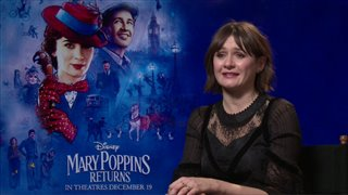 emily-mortimer-talks-mary-poppins-returns Video Thumbnail