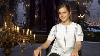 emma-watson-beauty-and-the-beast Video Thumbnail