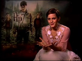 emma-watson-harry-potter-and-the-deathly-hallows-part-2 Video Thumbnail