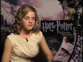 emma-watson-harry-potter-and-the-prisoner-of-azkaban Video Thumbnail