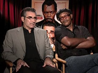 eugene-levy-samuel-l-jackson-the-man Video Thumbnail