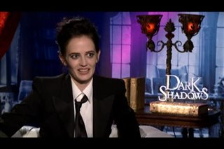 eva-green-dark-shadows Video Thumbnail
