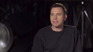 ewan-mcgregor-interview-t2-trainspotting Video Thumbnail