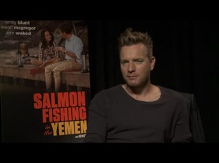 ewan-mcgregor-salmon-fishing-in-the-yemen Video Thumbnail