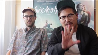 exclusive-daniels-interview-swiss-army-man Video Thumbnail
