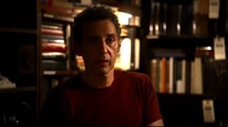 fading-gigolo Video Thumbnail