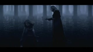fading-of-the-cries Video Thumbnail