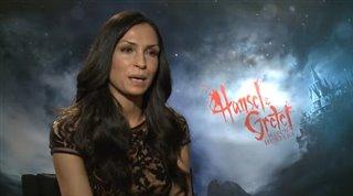 famke-janssen-hansel-gretel-witch-hunters Video Thumbnail