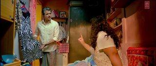 'Fanney Khan' Trailer Video Thumbnail