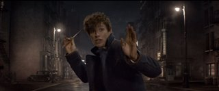 fantastic-beasts-and-where-to-find-them-comic-con-trailer Video Thumbnail