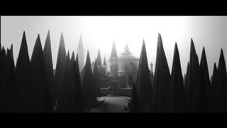 """Fantastic Beasts and Where to Find Them featurette - """"Ilvermorny School of Witchcraft and Wizardry Video Thumbnail"""