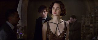 fantastic-beasts-and-where-to-find-them-official-teaser-trailer Video Thumbnail