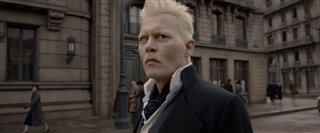 fantastic-beasts-the-crimes-of-grindelwald-comic-con-trailer Video Thumbnail