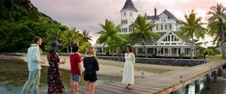 'Blumhouse's Fantasy Island' Trailer Video Thumbnail