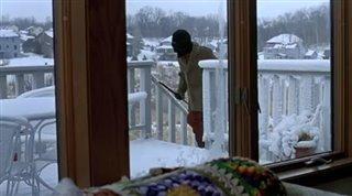 Fargo Trailer Video Thumbnail