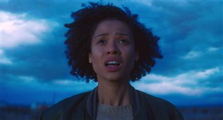 'Fast Color' Trailer Video Thumbnail