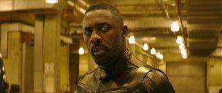 "'Fast & Furious Presents: Hobbs & Shaw' Movie Clip - ""Bad Guy"" Video Thumbnail"