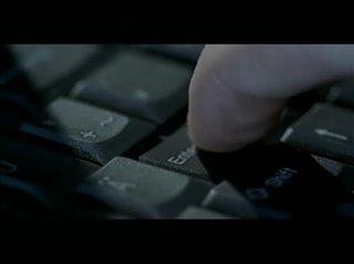 FEARDOTCOM Trailer Video Thumbnail