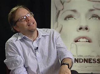 fernando-meirelles-blindness Video Thumbnail