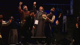'Fiddler: A Miracle of Miracles' Trailer Video Thumbnail