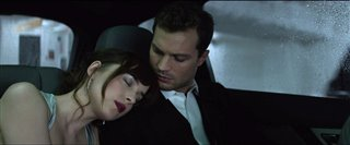 fifty-shades-darker-extended-trailer Video Thumbnail