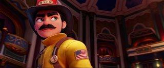 fireheart-trailer Video Thumbnail