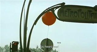 flight-of-the-red-balloon Video Thumbnail