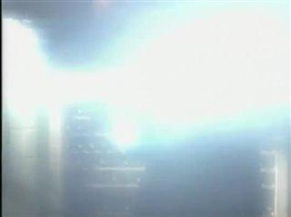 FOOLPROOF Trailer Video Thumbnail