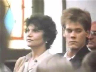 footloose-1984 Video Thumbnail