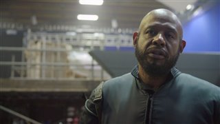 forest-whitaker-interview-rogue-one-a-star-wars-story Video Thumbnail