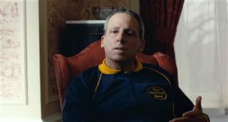 foxcatcher Video Thumbnail