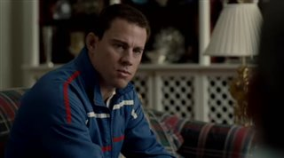 foxcatcher-teaser Video Thumbnail