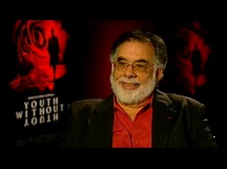 francis-ford-coppola-youth-without-youth Video Thumbnail