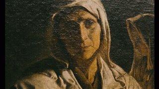 francofonia-official-trailer Video Thumbnail
