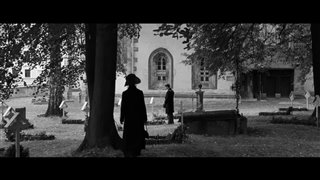 frantz-official-trailer Video Thumbnail