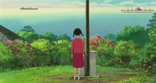 from-up-on-poppy-hill-subtitled Video Thumbnail