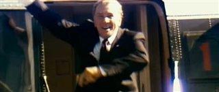Frost/Nixon Trailer Video Thumbnail