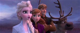 frozen-2-teaser-trailer Video Thumbnail