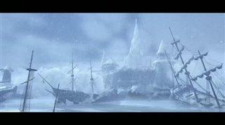 frozen Video Thumbnail