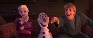 frozen-ii-movie-clip--charades Video Thumbnail