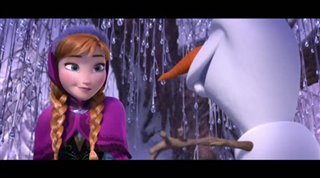 frozen-movie-clip-no-heat-experience Video Thumbnail