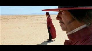 gallowwalkers Video Thumbnail