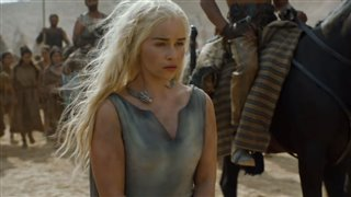 game-of-thrones-season-6 Video Thumbnail