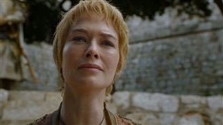 game-of-thrones-season-6-march-madness-promo Video Thumbnail
