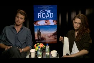 garrett-hedlund-kristen-stewart-on-the-road Video Thumbnail